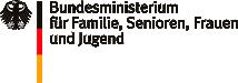 Bundesministerium für Familien, Senioren, Frauen und Jugend